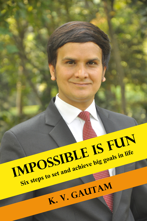 impossible-is-fun