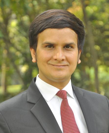 KV Gautam