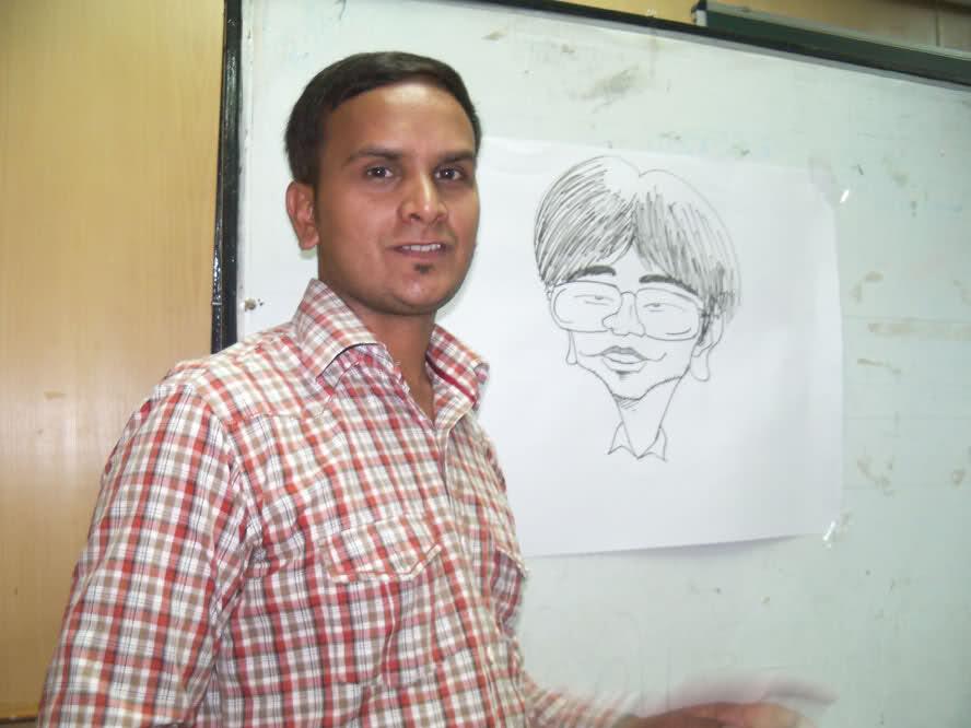 Cartoon-workshop1